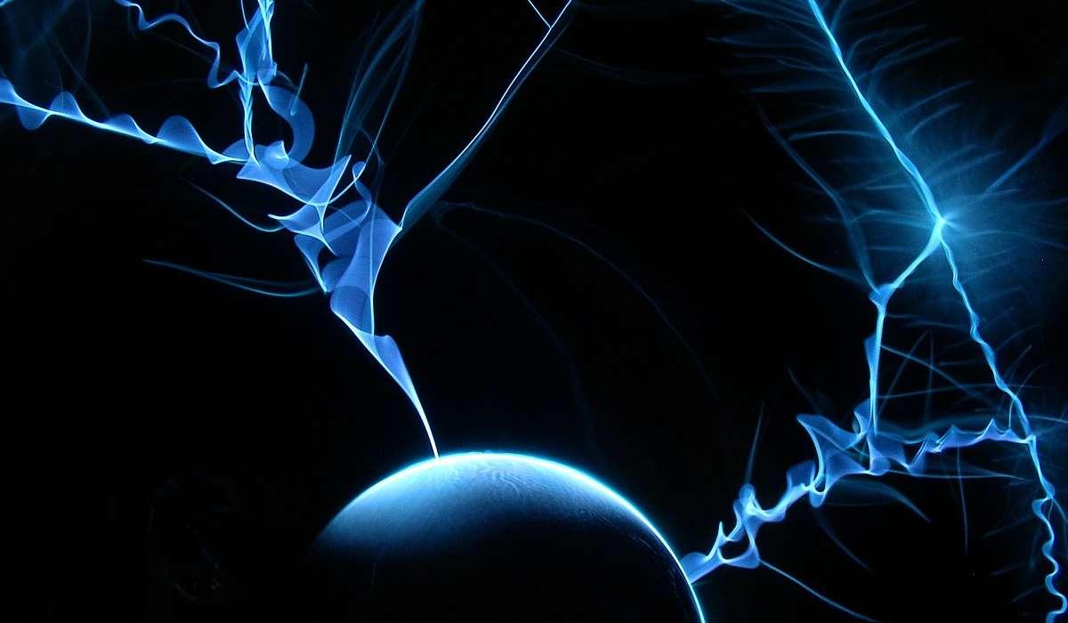 Qual è la principale proprietà di un superconduttore?