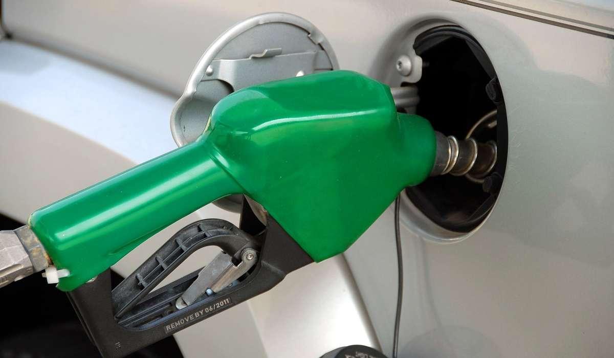 Cosa indica il numero di ottano di una benzina?