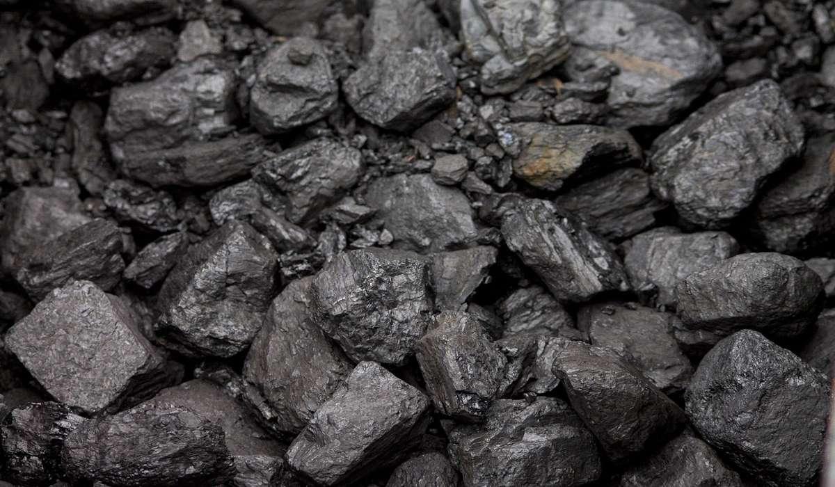 La qualità del carbone è una misura di quale delle seguenti caratteristiche?