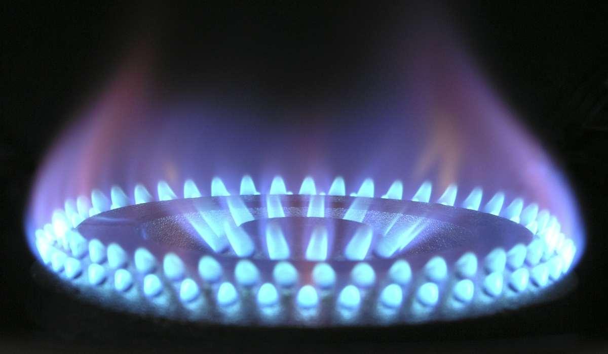 Il gas naturale è composto principalmente da quale tipo di molecola?