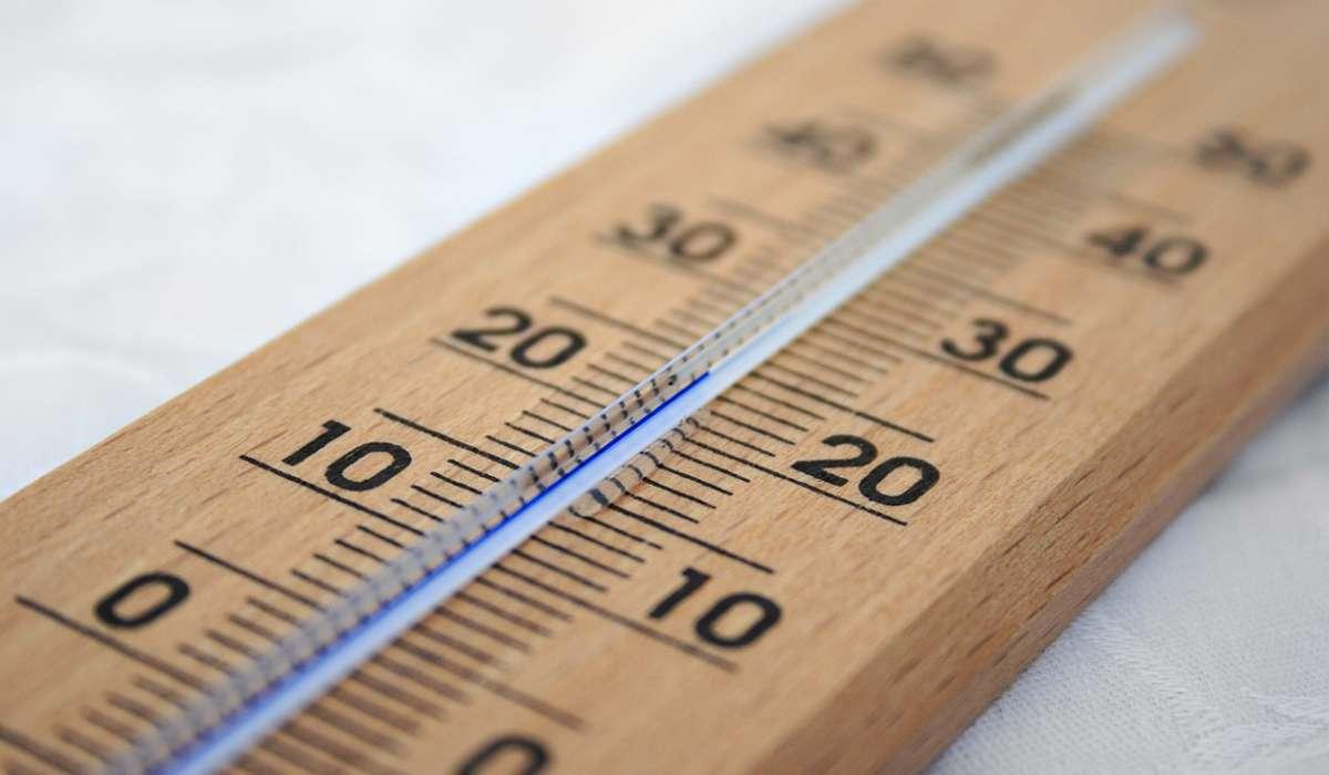 Quale delle seguenti non è una potenziale conseguenza dell'aumento della temperatura media globale?