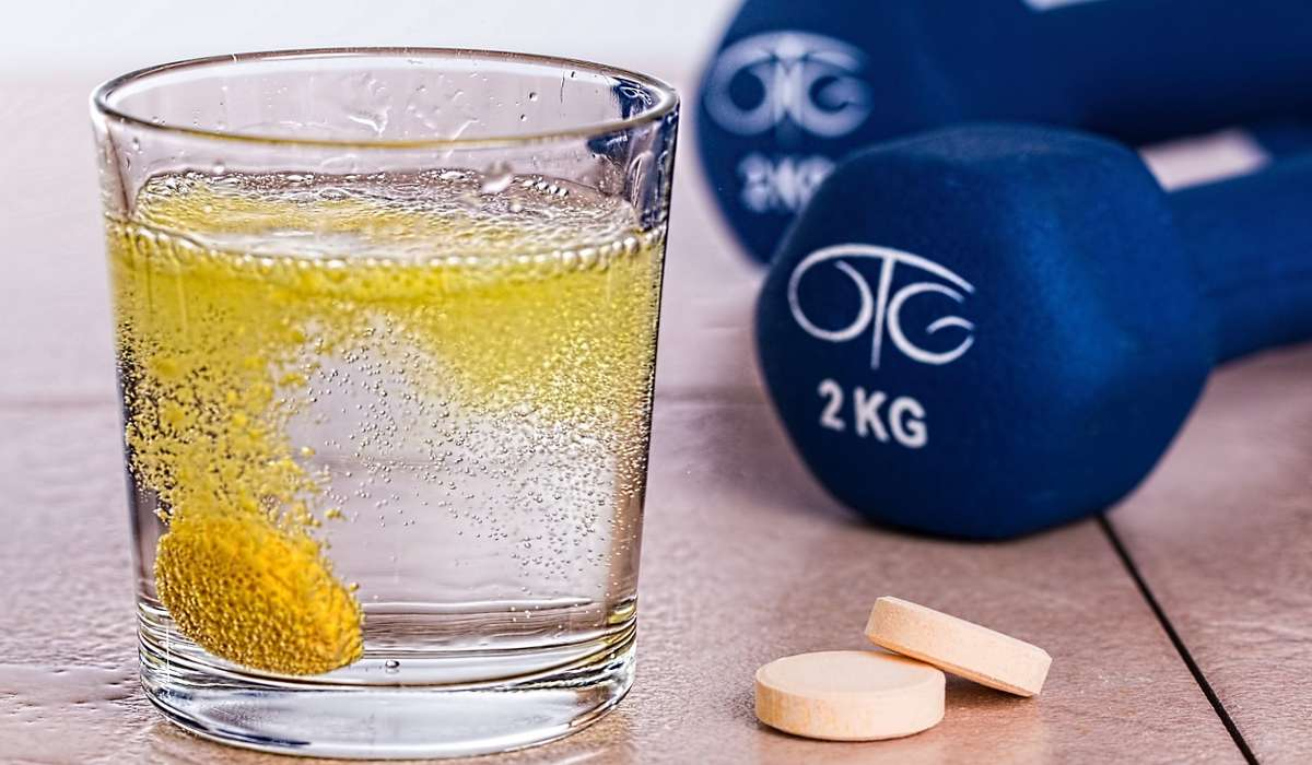 Il corpo umano ha la capacità di sintetizzare gli 11 aminoacidi non essenziali?