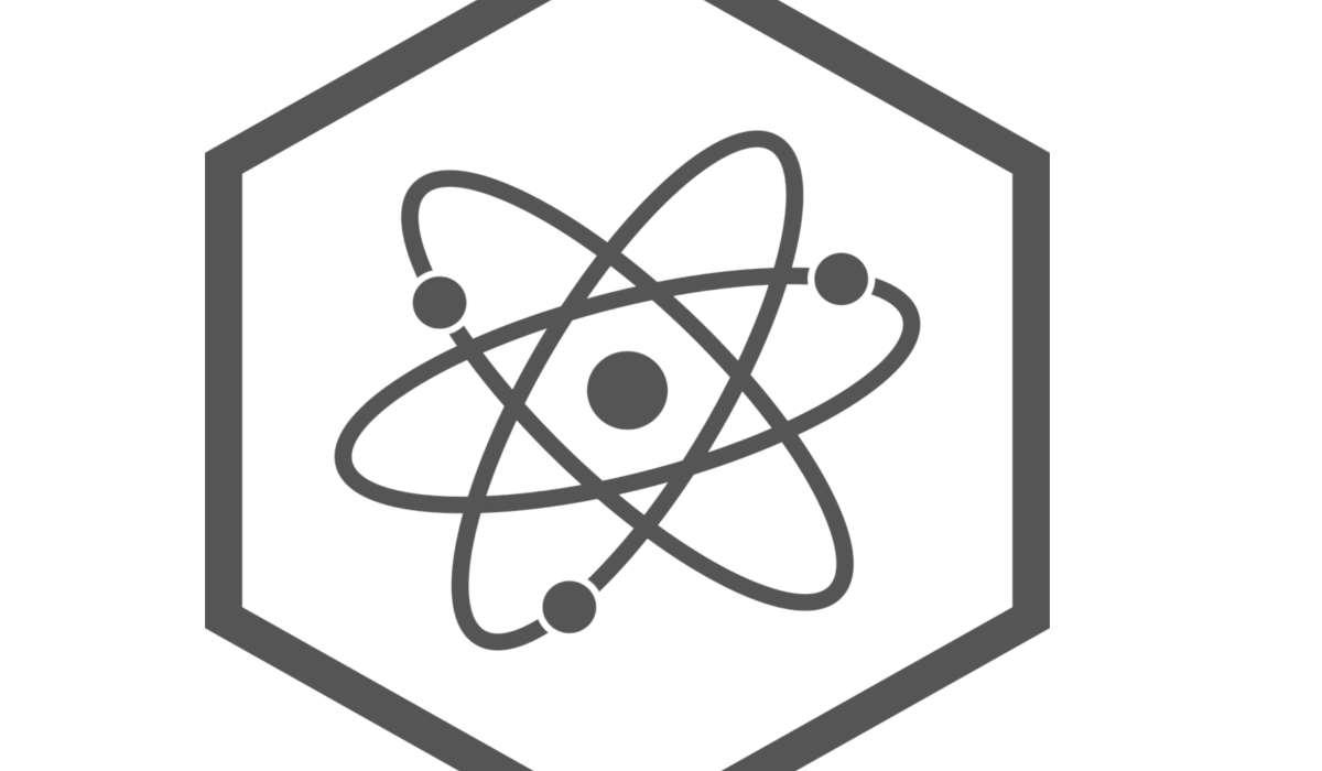 Quali sono i due processi che permettono di creare l'energia nucleare?