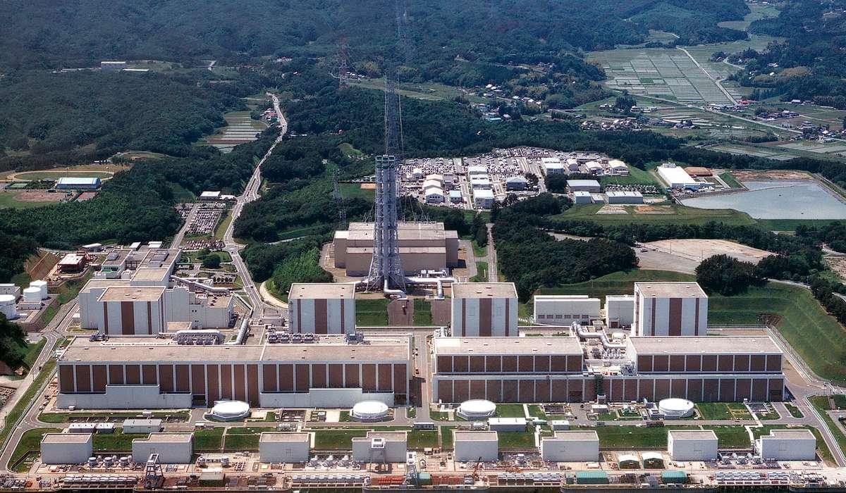 In che anno avvenne l'incidente di Fukushima in Giappone?
