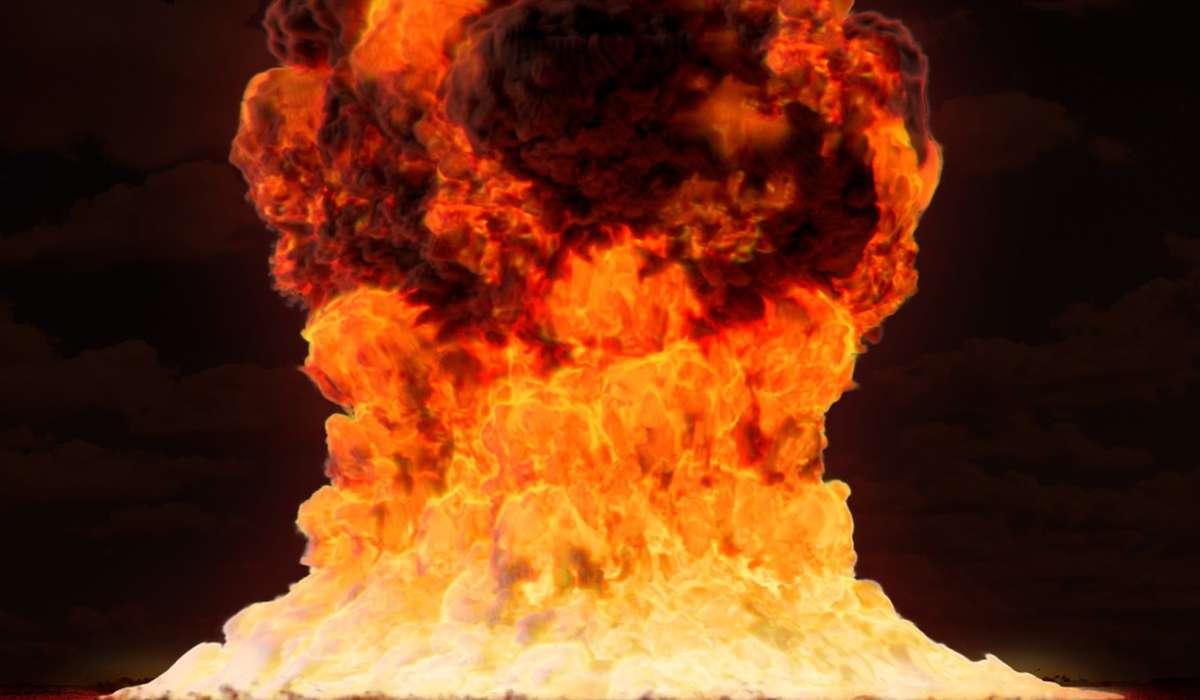 Quale processo nucleare utilizza la bomba H?