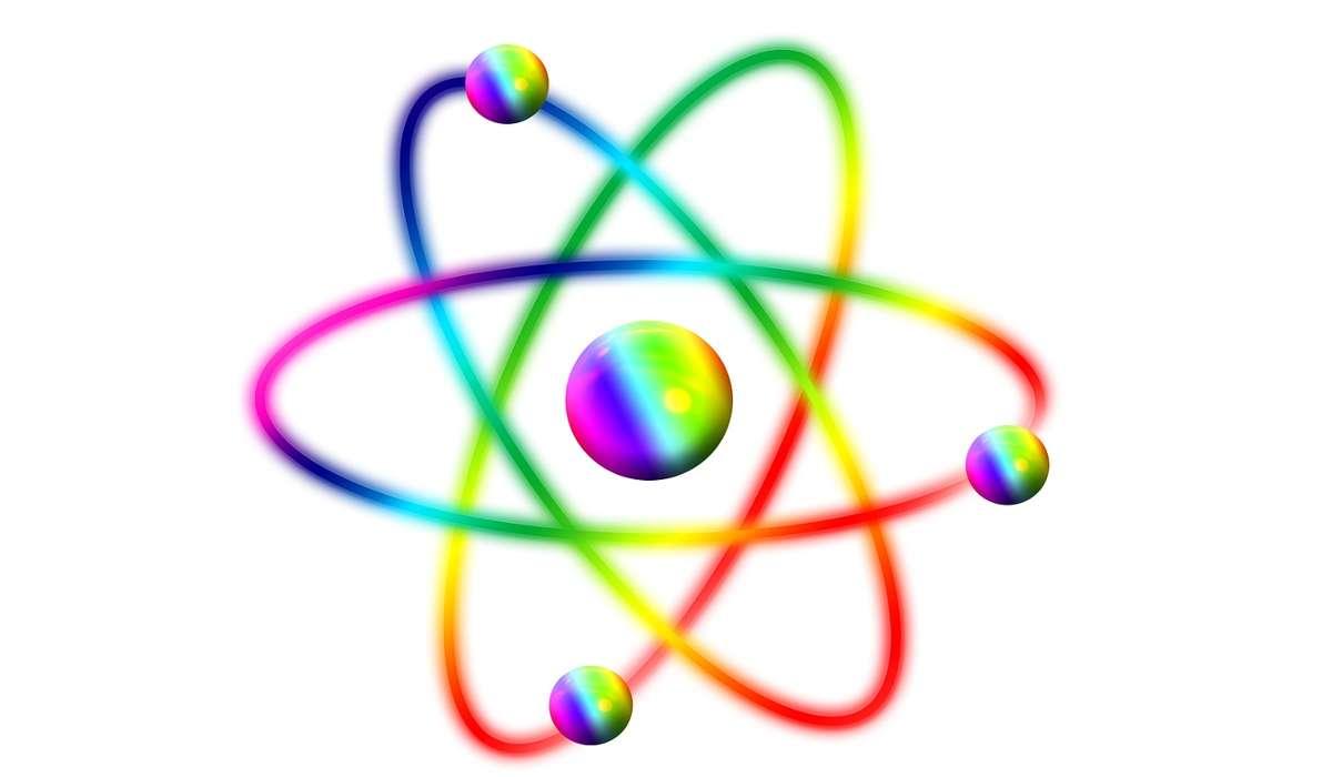 Quale scienziato dimostrò, nel 1942, che era possibile creare energia dai nuclei atomici?