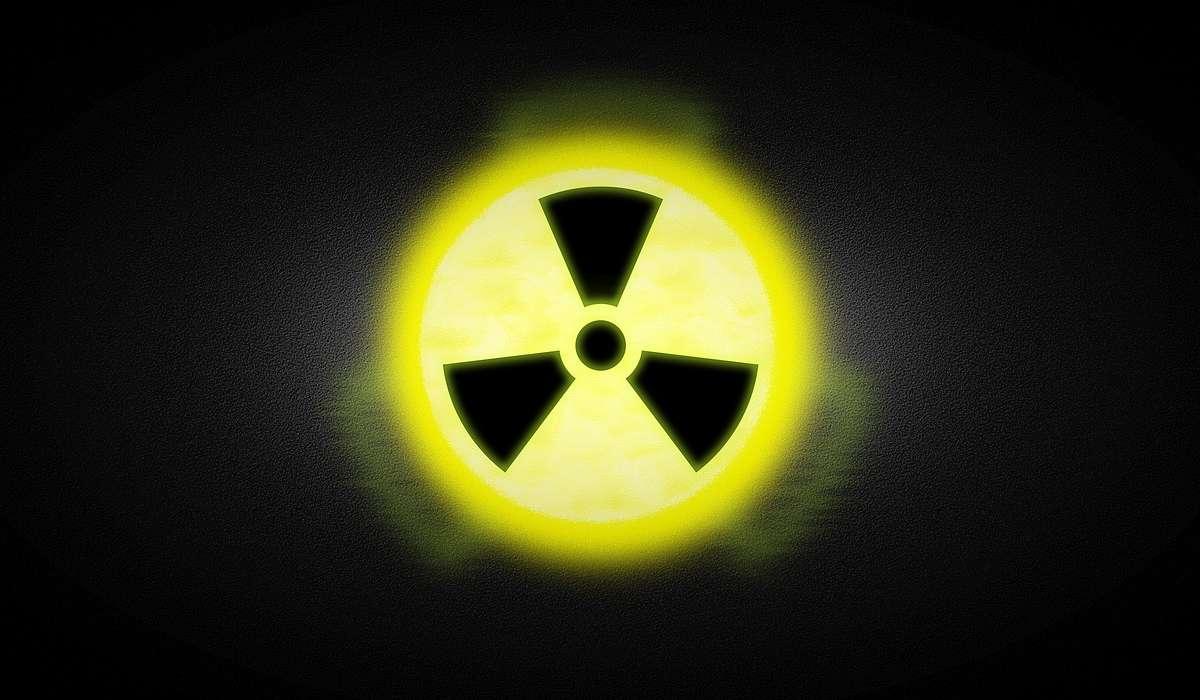 Le batterie nucleari sono piccoli dispositivi che riescono a generare corrente tramite il decadimento radioattivo degli elementi in esse contenute.