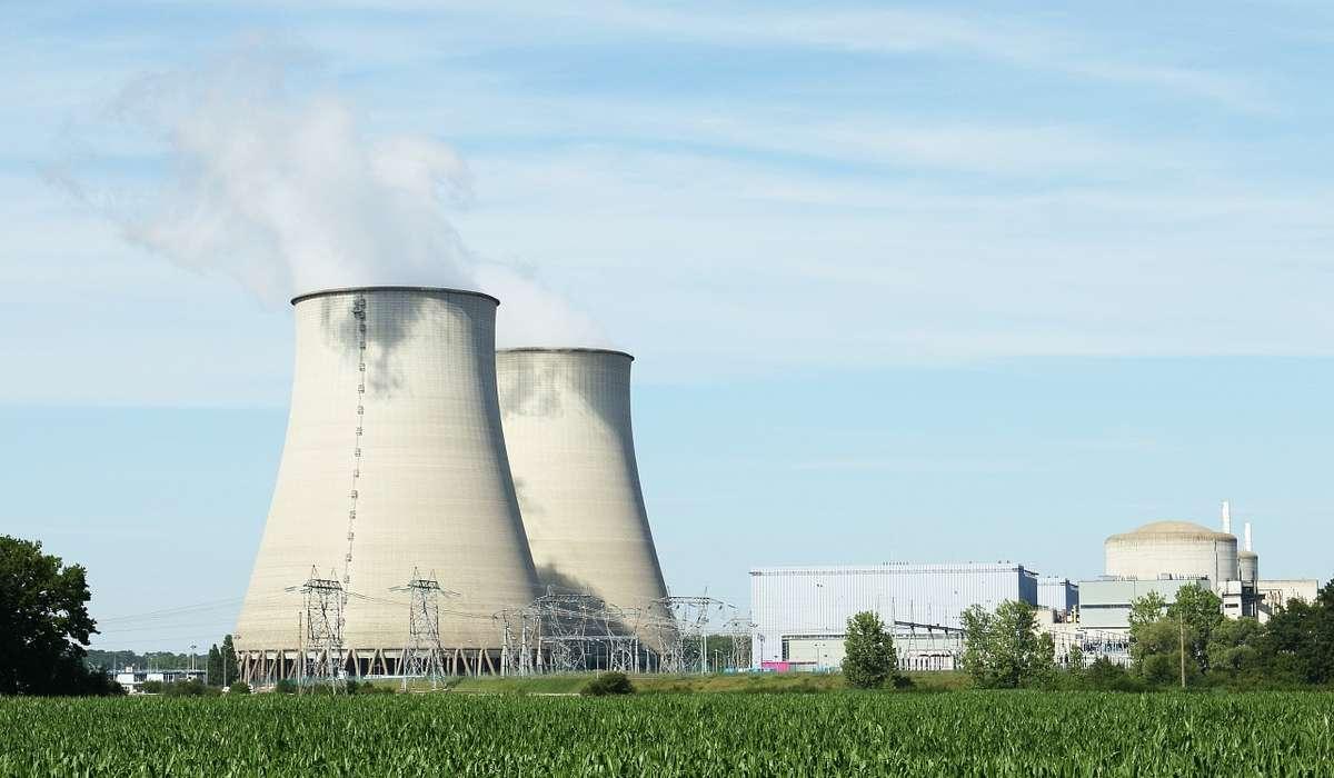 Quanti sono i livelli della scala di valutazione per gli incidenti nucleari?
