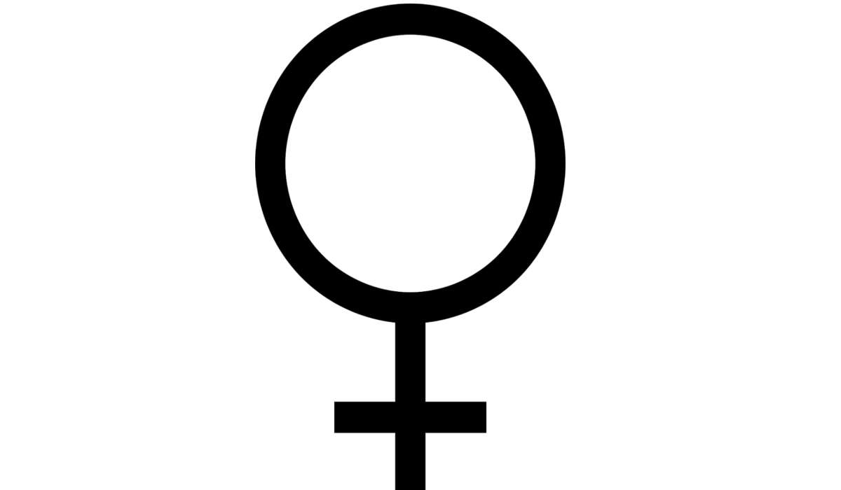 Quale di questi è il complemento cromosomico sessuale più comune di una femmina umana?