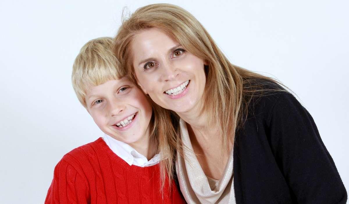 Geneticamente, perché un figlio somiglia più a sua madre che a suo padre?