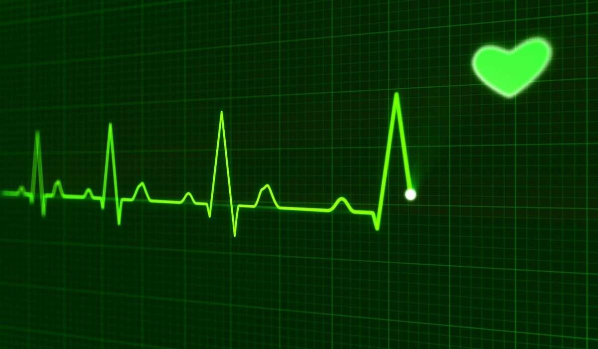 Tutti i sistemi di controllo per la salute dell'uomo sono processi di: