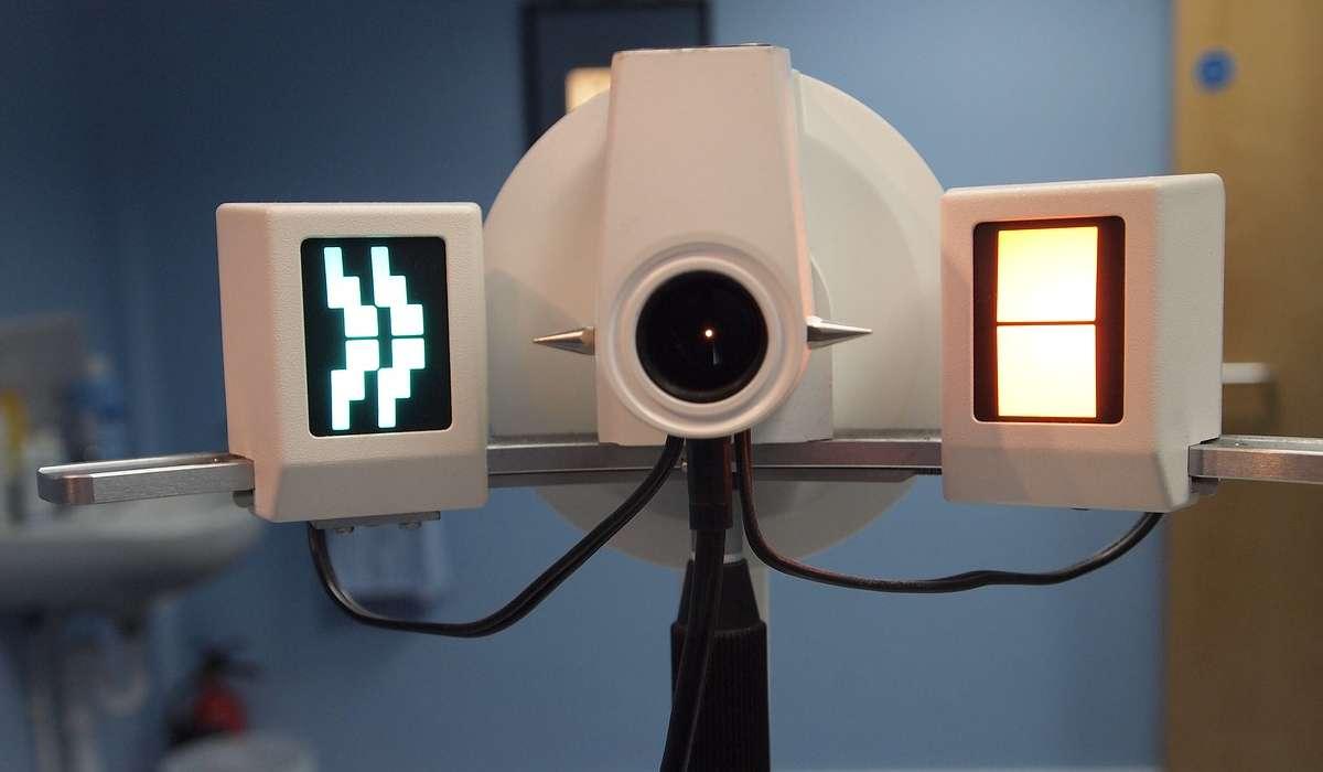 Alcuni pazienti possono recuperare la vista mediante la chirurgia refrattiva, di cosa si tratta?
