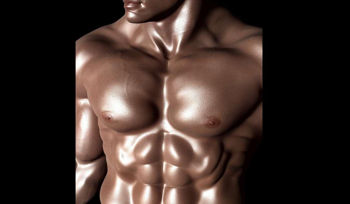 Quanto deve essere la percentuale di massa grassa negli uomini dai 20 ai 39 anni per avere una forma buona?