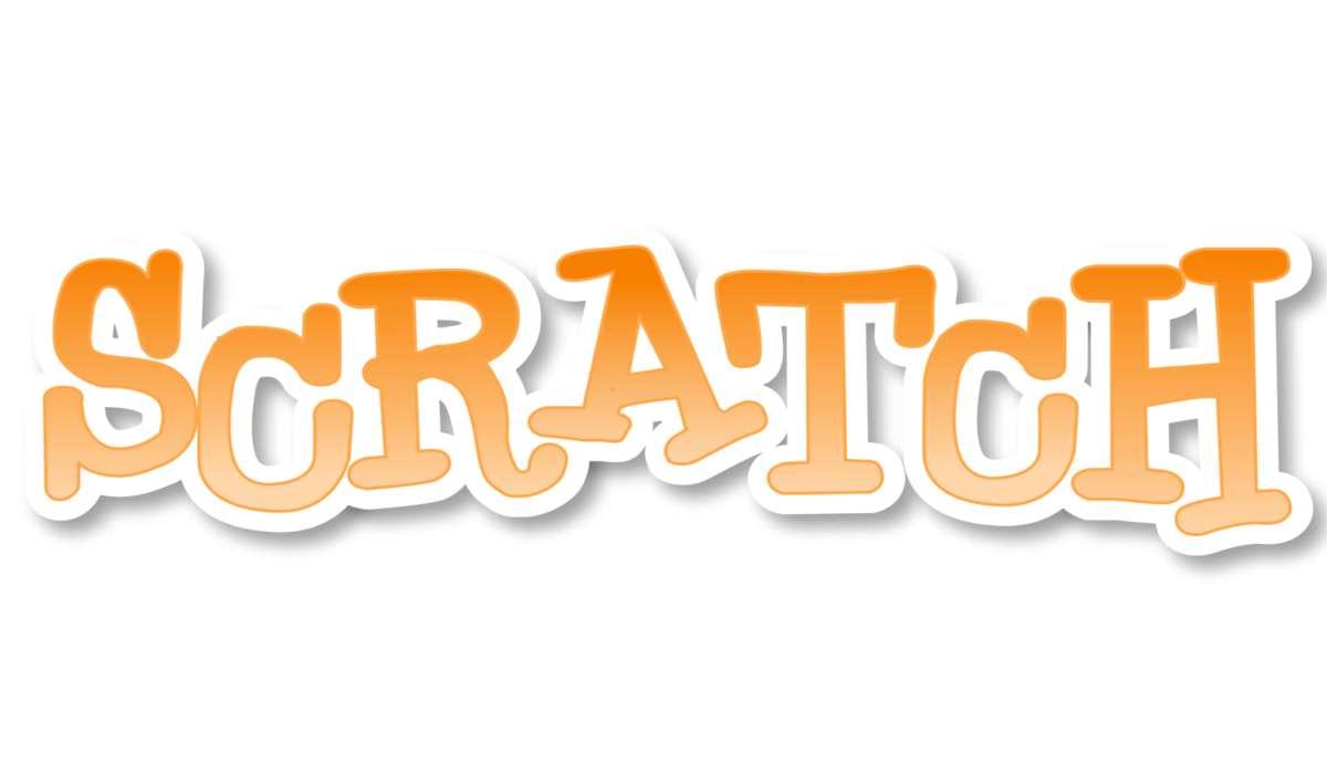 Da chi è stato creato Scratch?