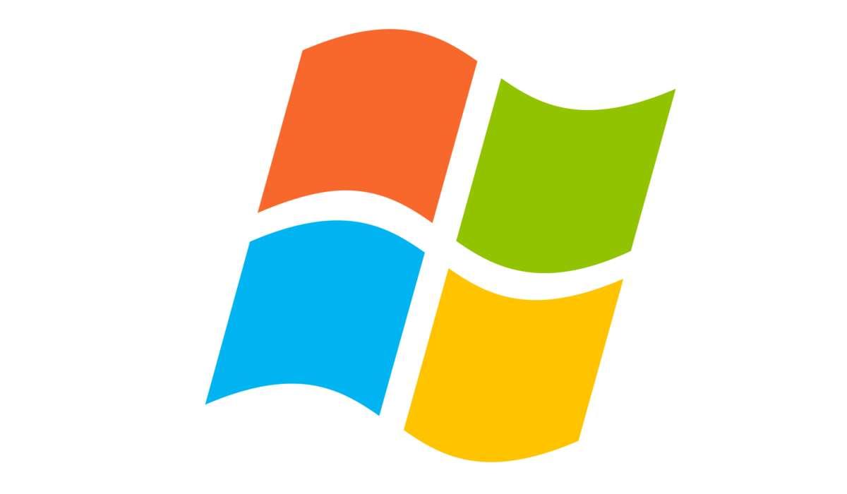 Quali tra questi è uno dei linguaggi con cui è stato scritto Windows?