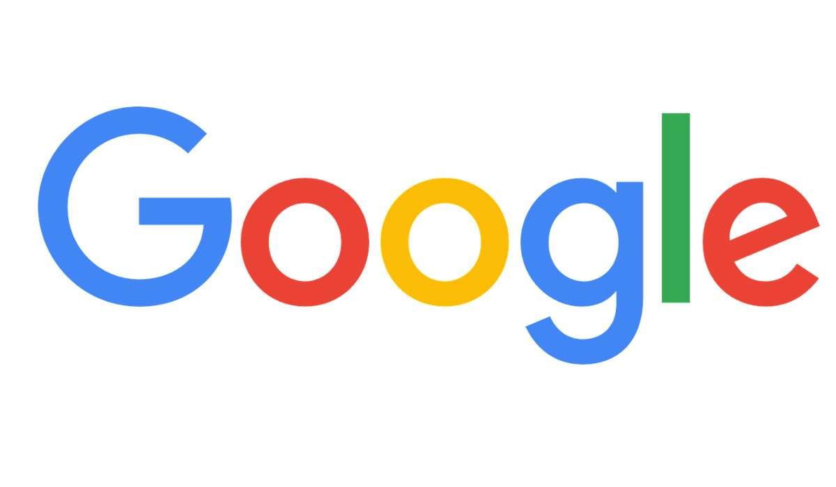 Quale linguaggio è stato creato da Google?