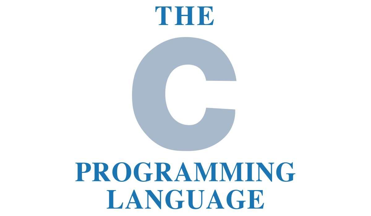 Quale di questi linguaggi è stato il rivale di C in termini di popolarità?