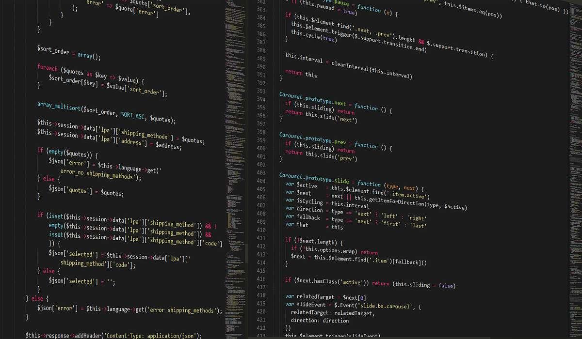 Gli sviluppatori di videogiochi preferiscono usare linguaggi di basso o alto livello?
