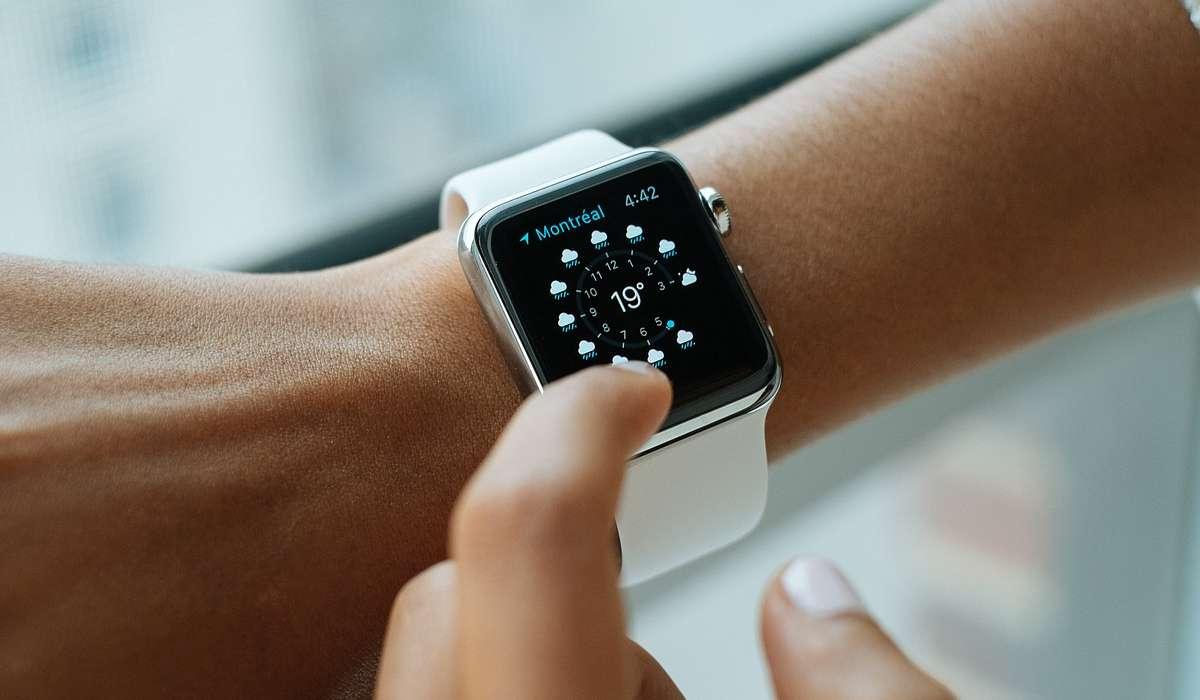 Con quante tecnologie si può realizzare un touch screen?