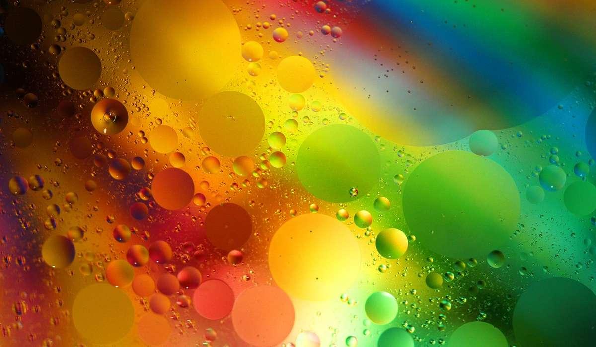 Cosa sono le emulsioni?