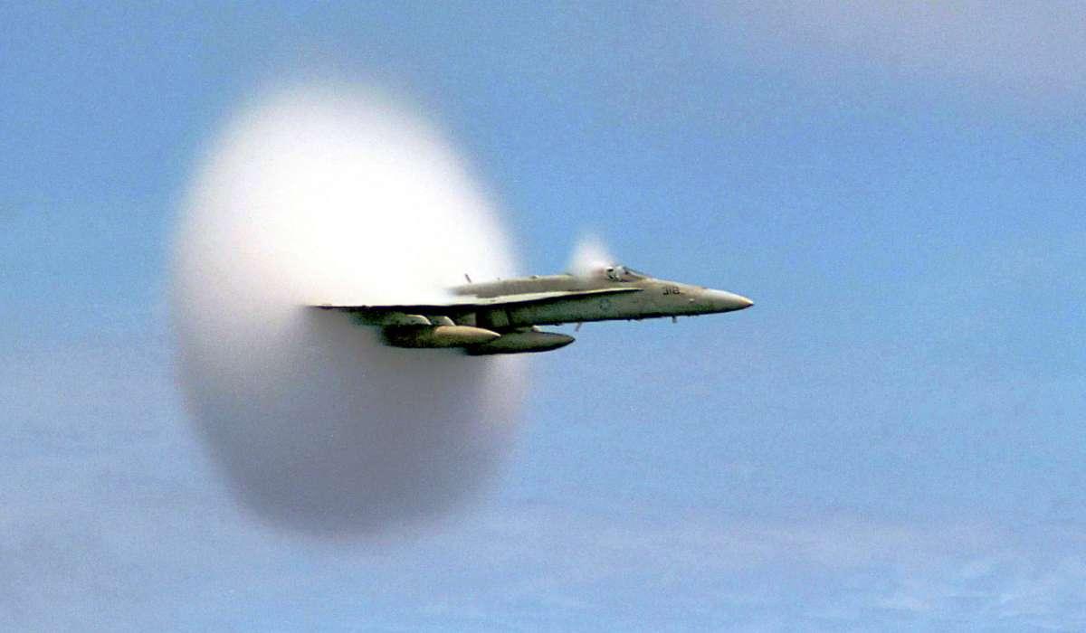 Quanto vale la velocità del suono nell'aria a 0°C ?