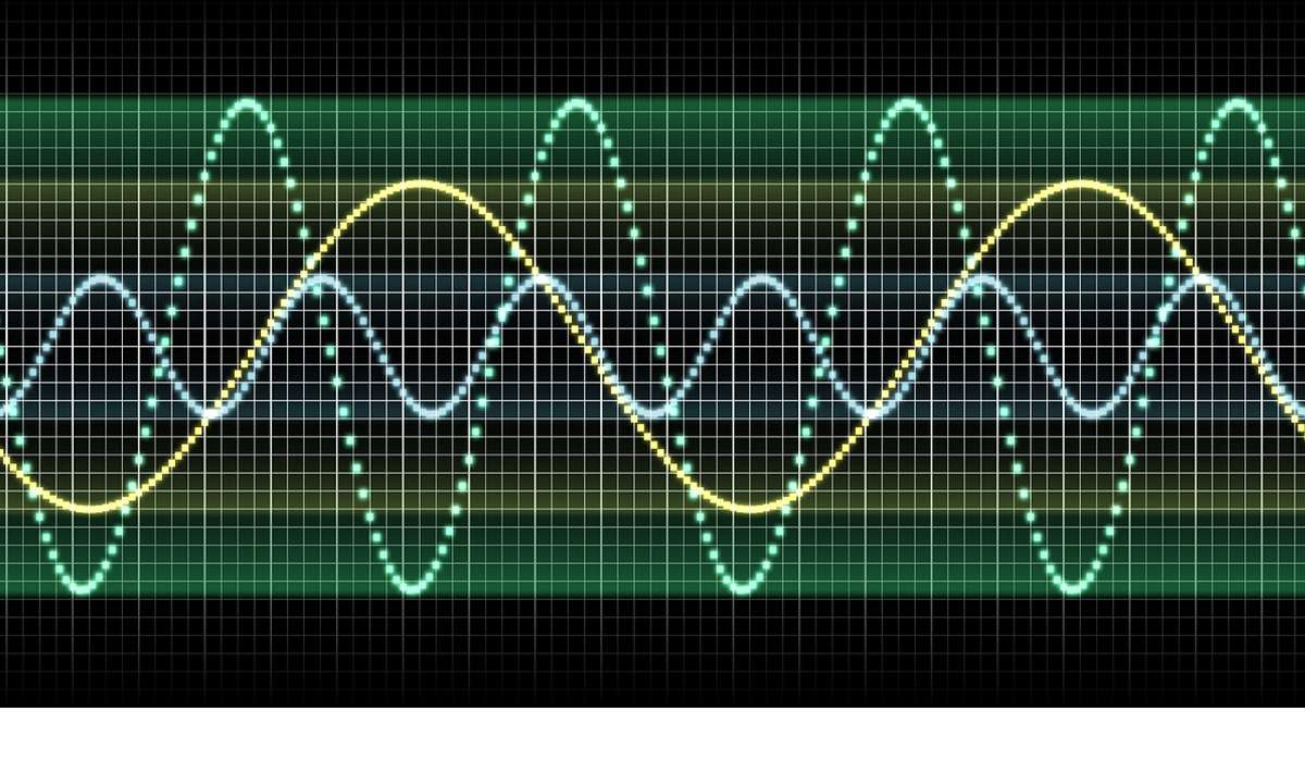 Quale delle seguenti non è una proprietà di un'onda del suono?