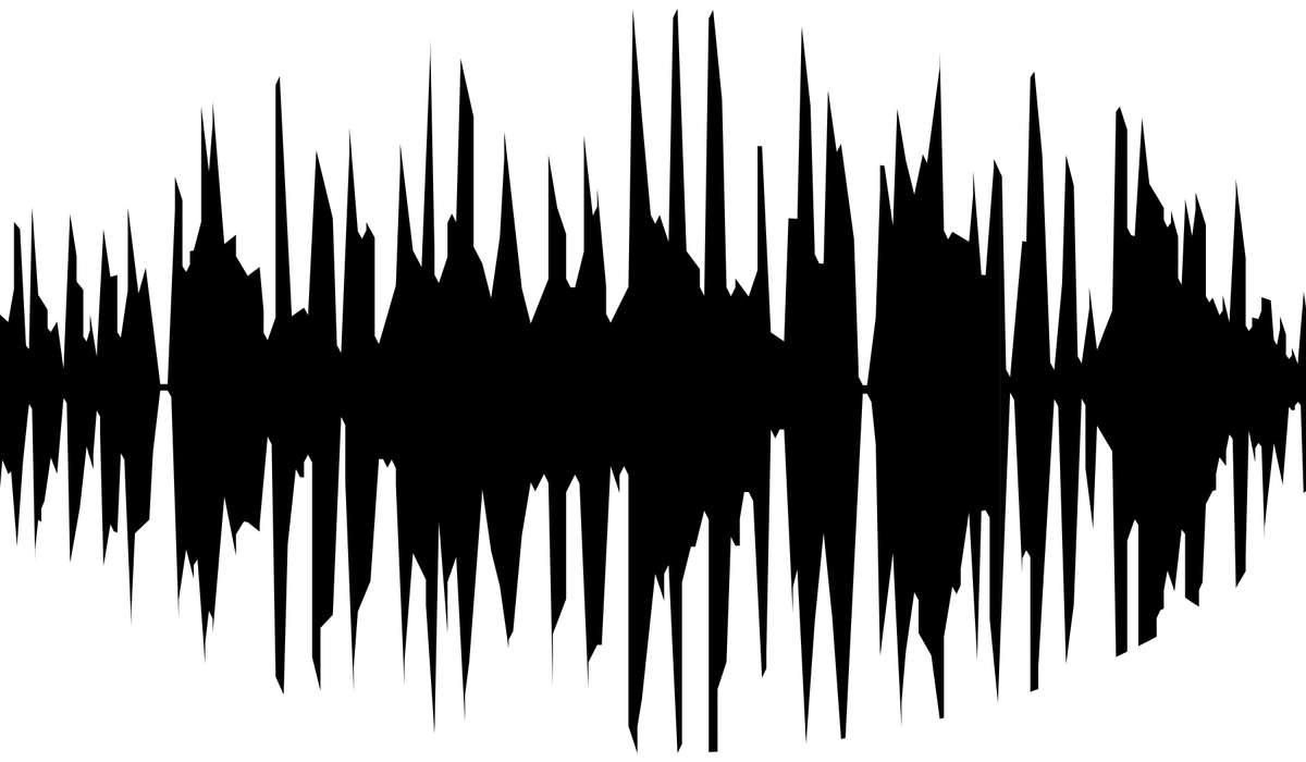 Qual è lo studio scientifico della propagazione, assorbimento e riflessione delle onde sonore?