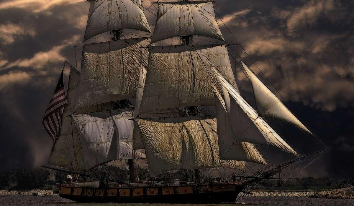 Nella navigazione nautica si utilizzano i nodi per misurare la velocità. Quanto vale 1 nodo?