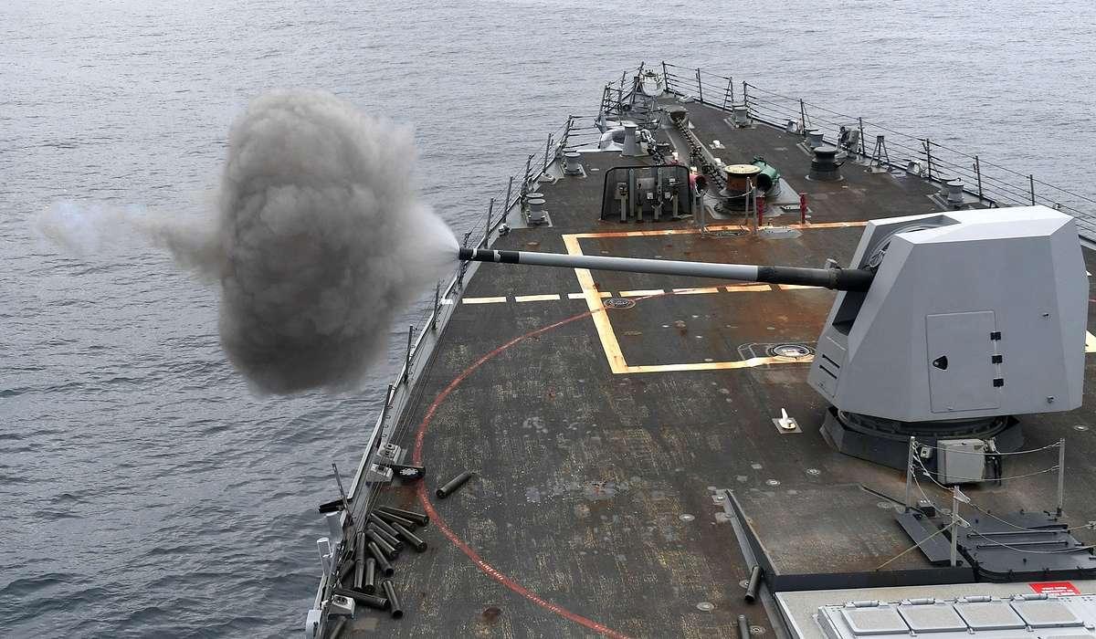 Come si chiama una nave da guerra veloce e manovrabile, progettata per scortare vascelli di dimensioni maggiori?