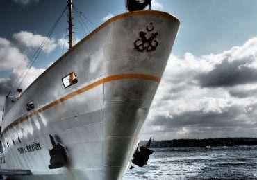 Rispondi alle domande del nostro quiz sulle navi, verifica di essere un vero lupo di mare.