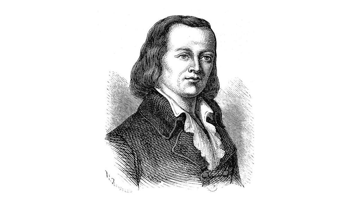 Nel 1792 l'inventore francese Claude Chappe ideò il primo sistema segnalazioni semaforiche meccaniche tra Parigi e quale altra città?