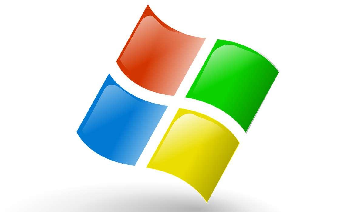In quale stato americano si trova la sede della Microsoft Corporation?