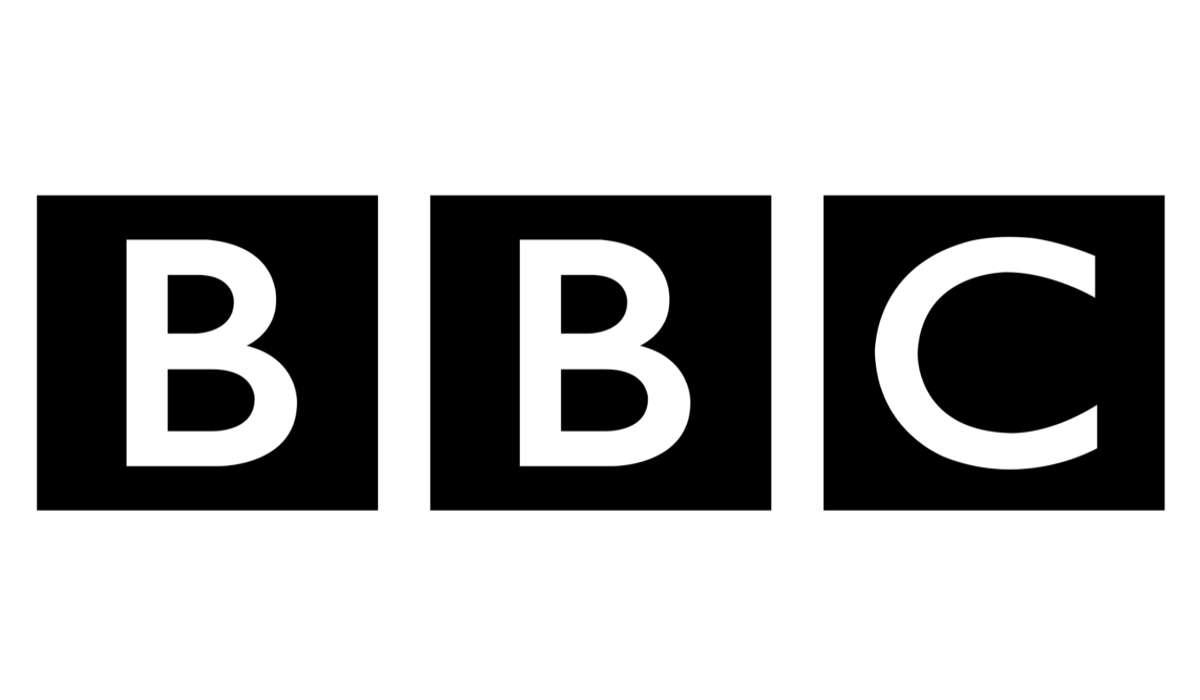 La BBC ha sede a: