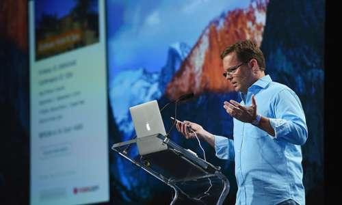 L'assistente vocale Viv può vantare di essere rappresentata dal padre di Siri, Dag Kittlaus, il celebre assistente della Apple.