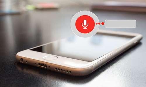 L'assistente vocale Viv ha molto in comune con gli altri assistenti dei nostri cellulari, ma il suo potenziale è di gran lunga superiore.