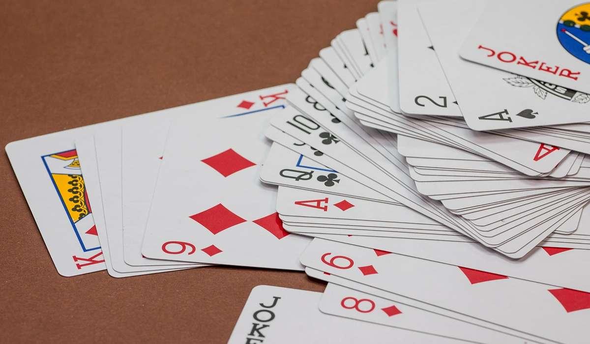 Qual è la probabilità di estrarre una carta da un mazzo di 40?