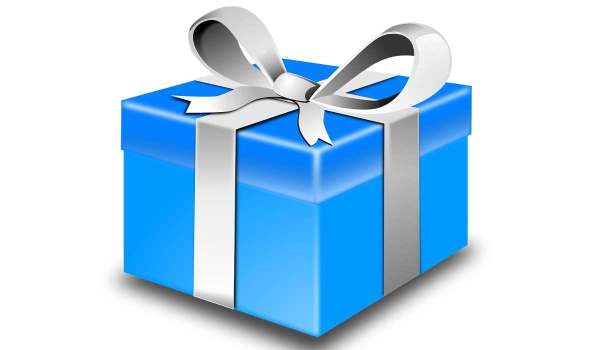 Un pacco pesa 1 kg più mezzo pacco. Quanto pesa il pacco?