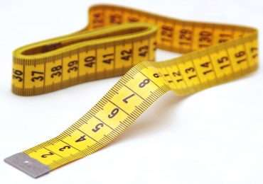 Partecipa ai nostri quiz e test scientifici. Conosci tutte le unità di misura?