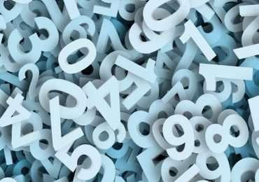 Quiz di logica e di matematica. Come te la cavi con gli indovinelli?