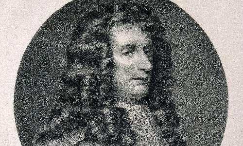 Il primo astronomo a trovare la distanza Terra-Marte: l'italiano Giovanni Domenico Cassini
