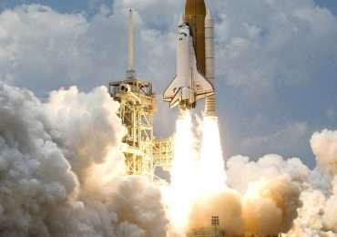 Fisica, termodinamica e ingengeria, le discipline che permettono l'utilizzo dei razzi e non solo. Tu quanto ne sai sui razzi?