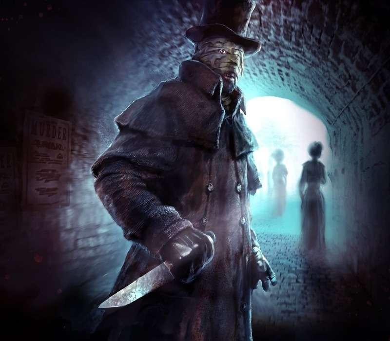 Nonostante sia uno dei serial killer più famosi del mondo, ancora non si conosce la vera identità di Jack lo Squartatore