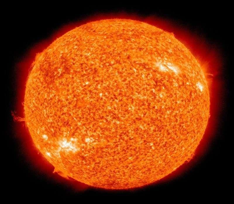 Eliosismologia: lo studio della struttura e delle dinamiche interne del Sole attraverso le sue oscillazioni superficiali