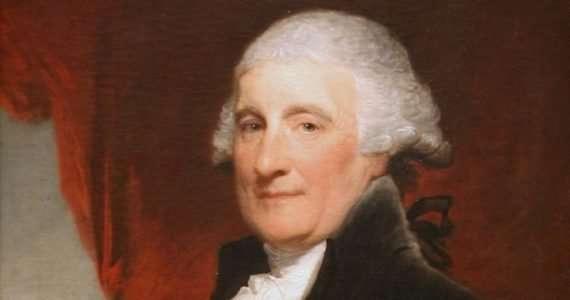 Robert Liston, pioniere della chirurgia moderna