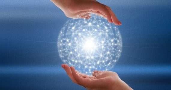 arXiv è il più grande archivio online di articoli scientifici