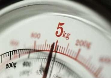 La conferenza internazione pesi e misure ha stabilito che il valore di riferimento del chilogrammo (kg) non sarà più legato al