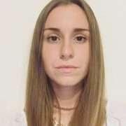 Rachele Spezzano
