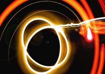 I numeri quantici servono a descrivere completamente le caratteristiche di un sistema quantistico