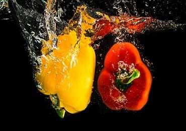 Alimentazione e cancro sono strettamente correlati: ciò che mangiamo può facilitare o prevenire tumori