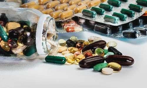 abuso di soluzioni farmacologiche all'interno del Rat Park